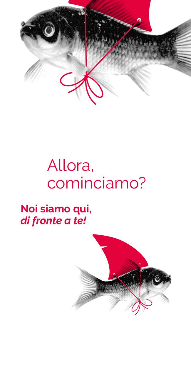 AboutYou_Sito web_Presentazione mobile9