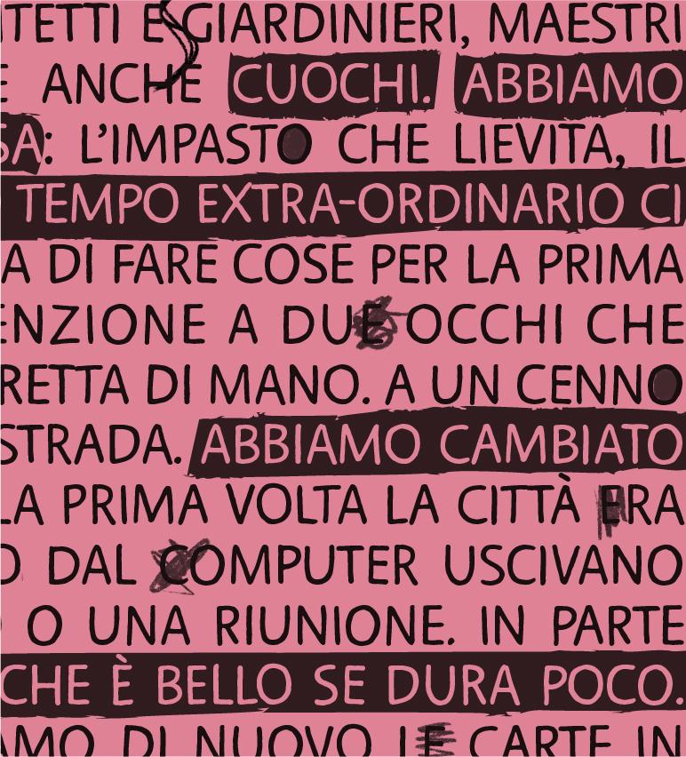 AboutYou_Case_History_AY+Adverso_Tovaglietta