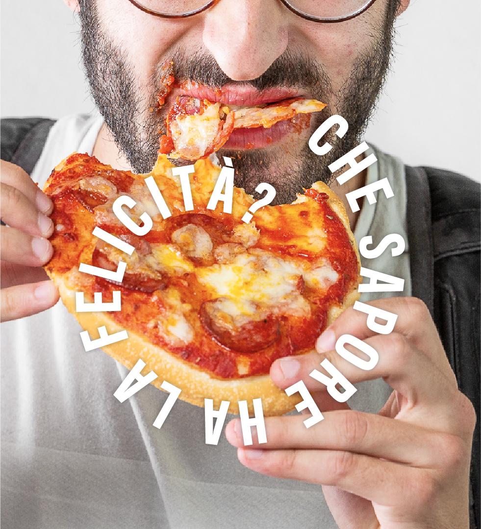 AboutYou_Case History_La Pizzetta_Ads small