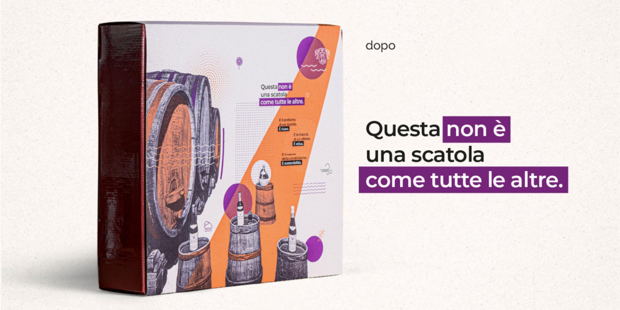 Tenuta Cocci Grifoni_Limited Edition_1B