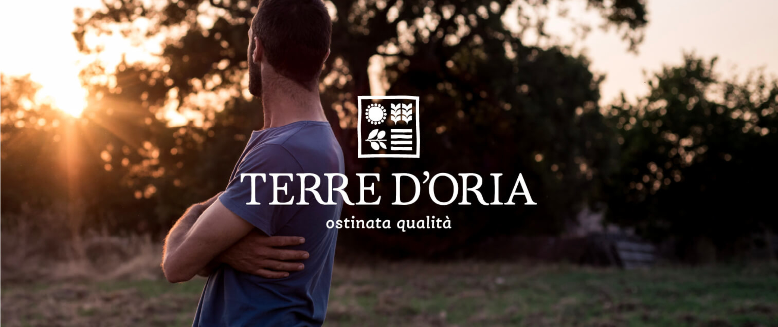 Terre-D'Oria_Branding_Img-01A
