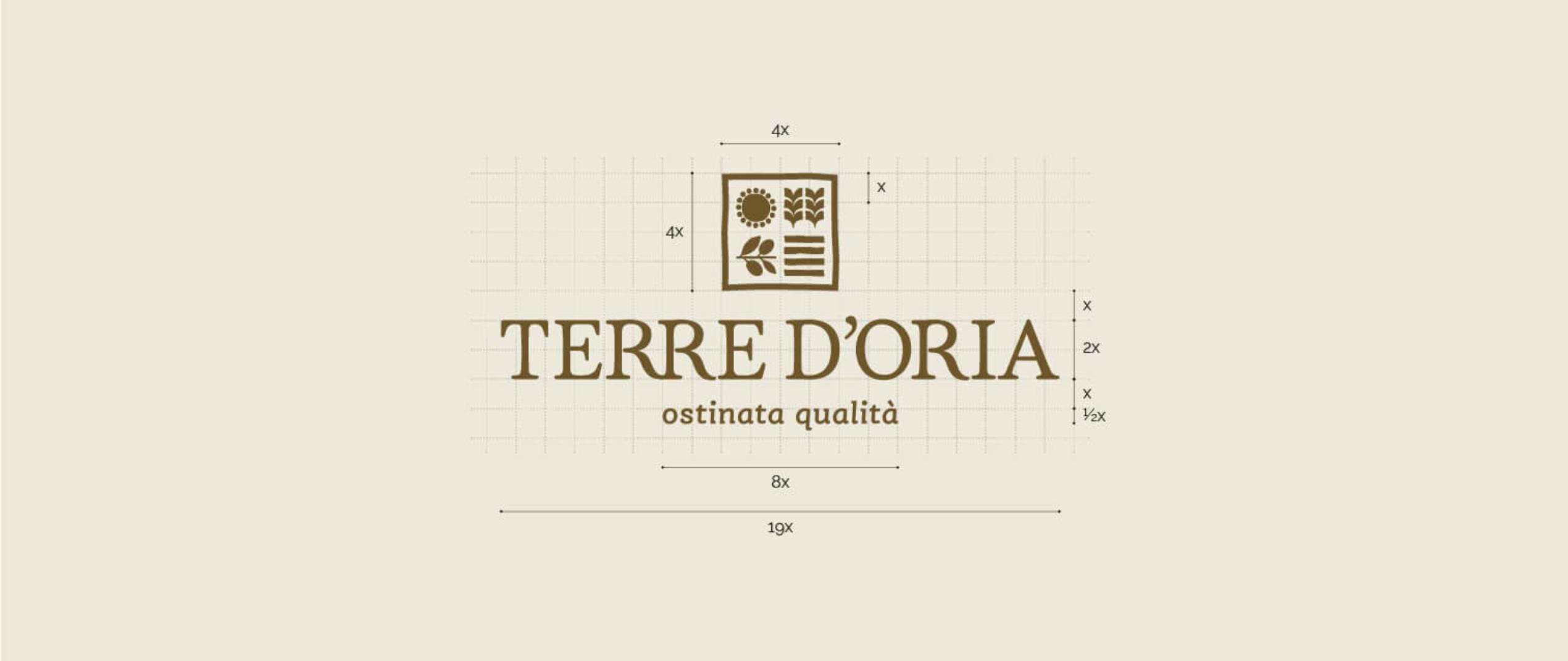 Terre-D'Oria_Branding_Img-01C
