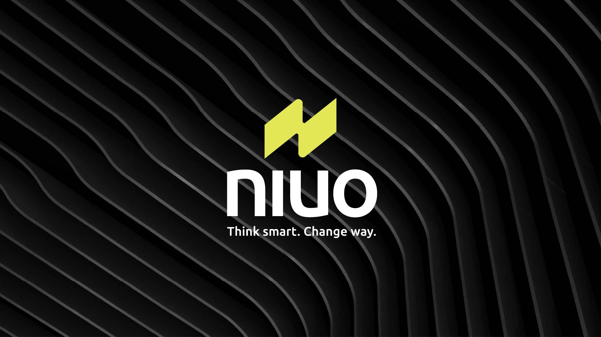Niuo Brand