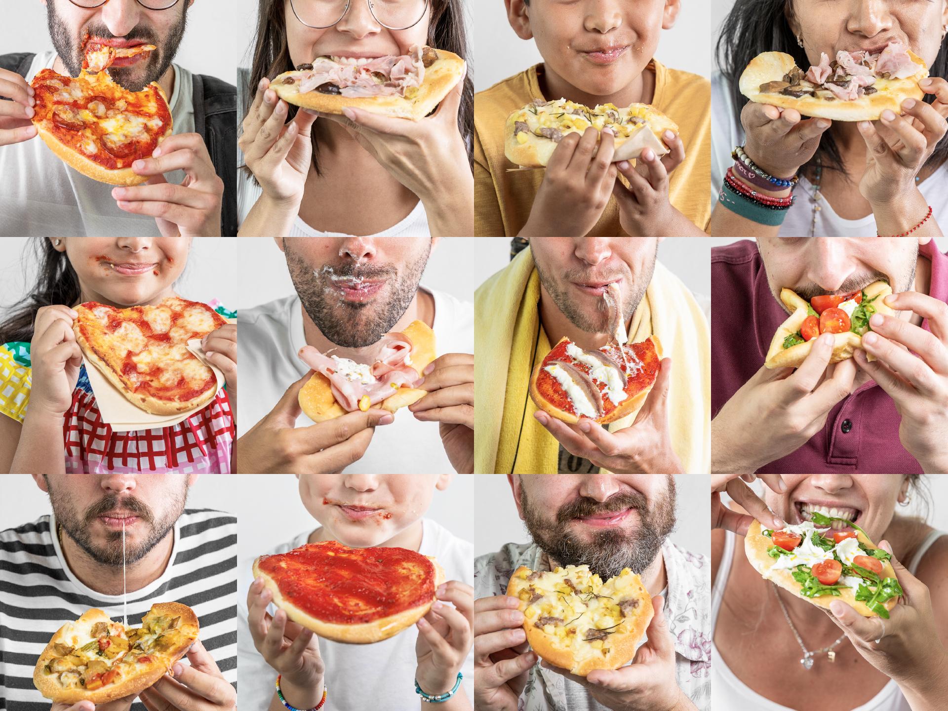 Webeing_La-Pizzetta_Campagna-Apertura