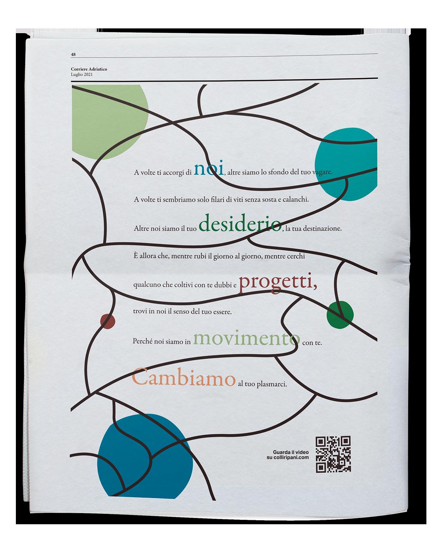 AboutYou_Cantina-dei-Colli-Ripani_Pagine_2